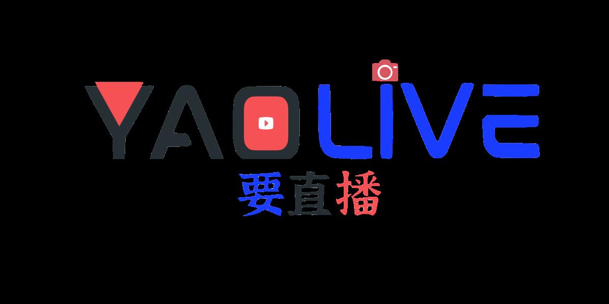 Yao Live